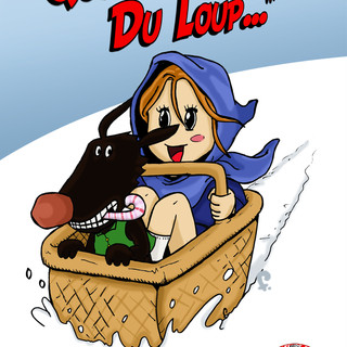 quand on parle du loup.affichesimple.jpg