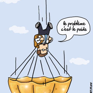 dessindirect.parachutedore.jpg