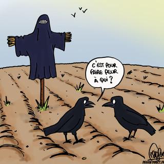 dessindirect.burqa scare crow.jpg