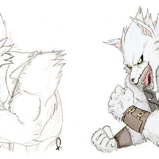 fransoua.wolfgang.crayonne et colo.jpg