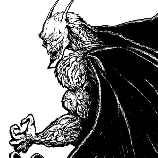fransoua.bat-dragon.jpg