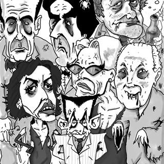 the UMPs family.jpg