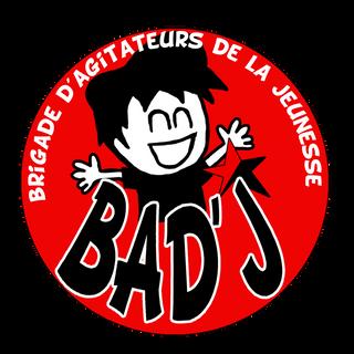 badge badj rouge ultimate.png