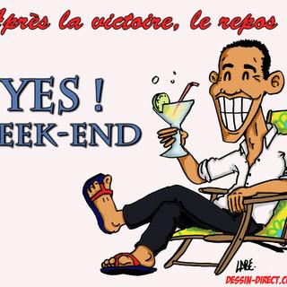 dessindirect. obama.yes week-end.jpg