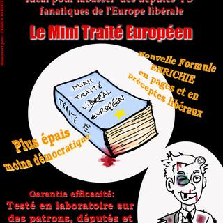 européen_mal_traité.jpg
