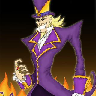 fransoua.mister brule evil flammes.jpg