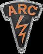 ARC Logo (TIFF).tiff