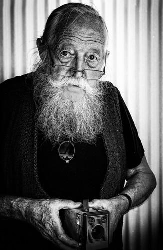 Arthur Smith, Photographer