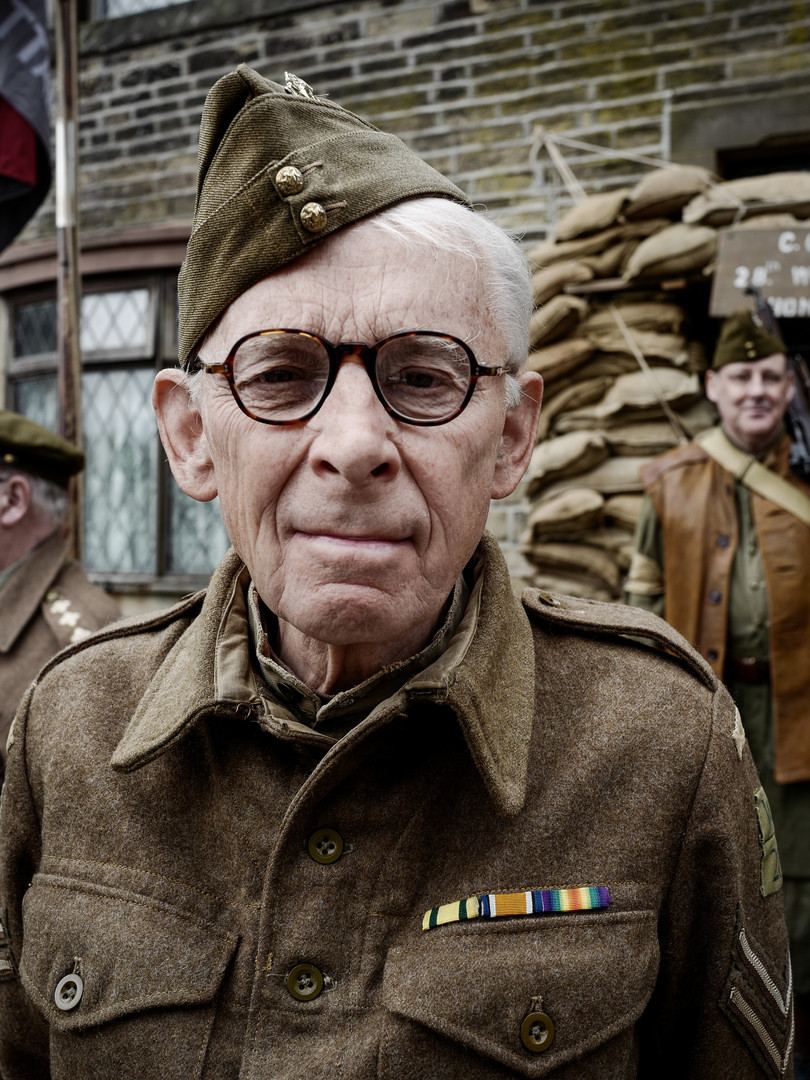 Dads Army