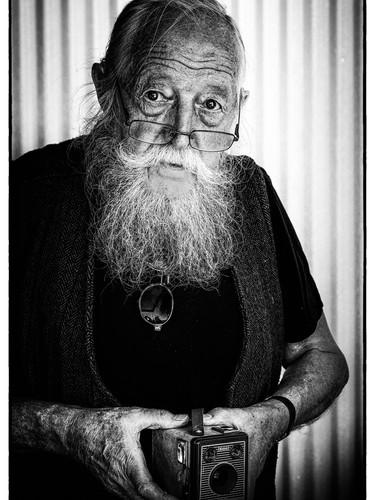Arthur Smith Photographer