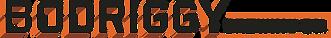bodriggyco-logo.png