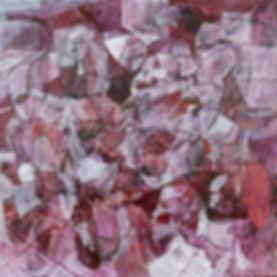 Brock-Painting-02-SMALL.jpg