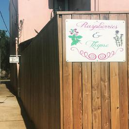 raspberries and thyme signage.jpg