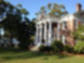 rosewood-manor-house.jpg