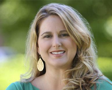 Pam Jordan