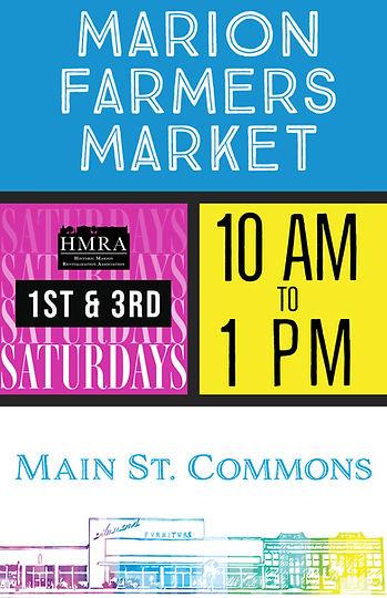 Farmer's Market Banner copy.jpg
