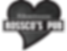 heartofthecommunity.png
