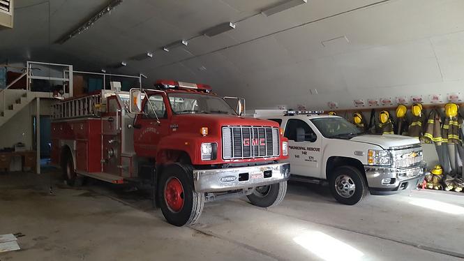 firetruck2.png