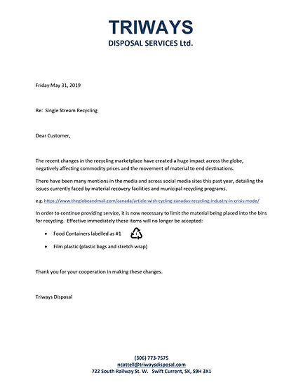 Recycling Letter 2019-1.jpg