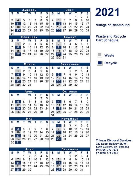 2021 Richmound Yearly Carts Calendar.jpg