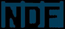 NDF-logo-darkblue.png