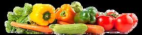 freshproduce.png