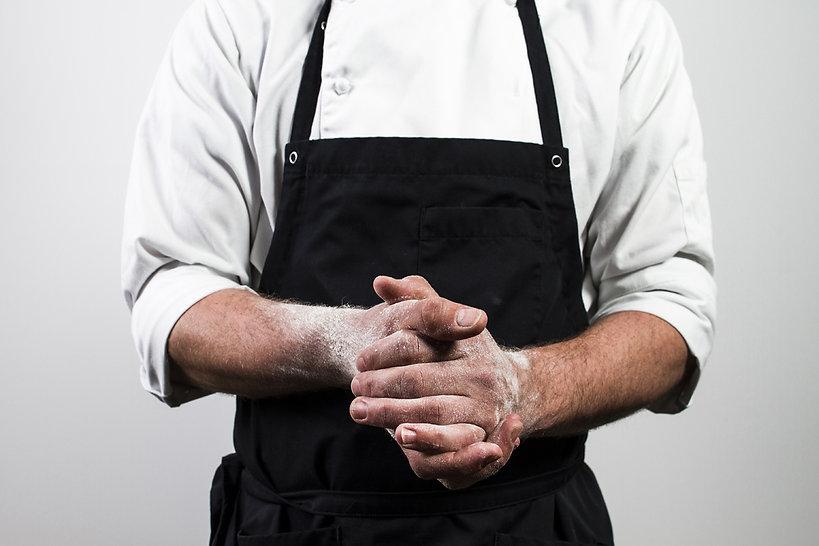 not-enough-line-cooks.jpg