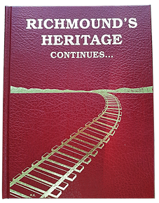 Heritage-book.png