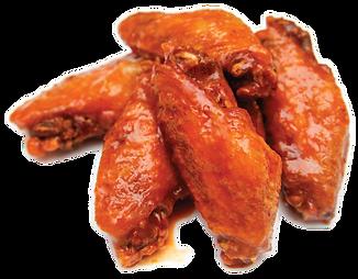 wings3.png