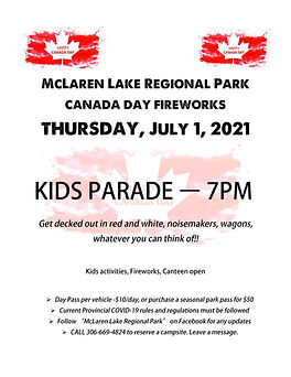 McLaren Lake Canada Day poster 2021.jpg
