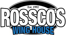 Rosscos-overhead-2020.png