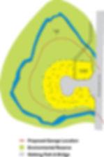 HERONCOURT-fx.jpg