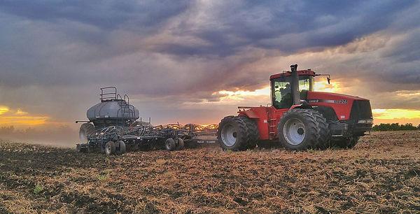 tractor-sunset-1021x520.jpg