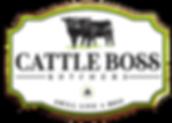 CattleBoss.png