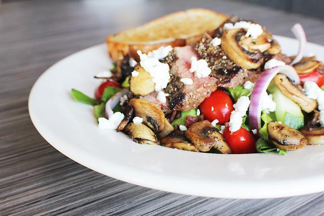 steaksalad2.jpg