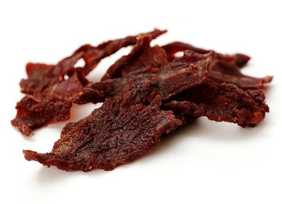 Beef Jerky - Teriyaki