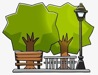 community-park.png