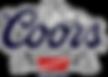 COORSBANQUET_WEB.png