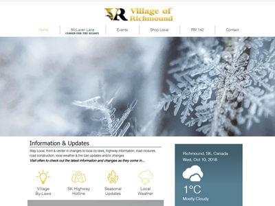VillageofRichmound.jpg