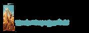 RM-logo-wheat.png