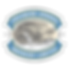 CreeSpr_Brewery_2012_NS1.png