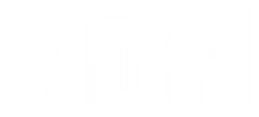 NDF-logo-white.png