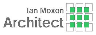 Ian Moxon Architech Inc..jpg