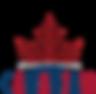 Molson_Canadian_svg.png