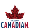 Molson_Canadian_svg.png