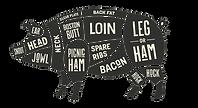 Pig-Butcher.png