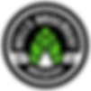 hellsbasementlogo-300x300.png