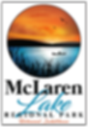 McLarenLake-RegionalPark-RGB.png