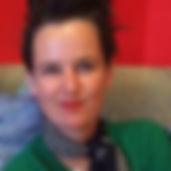 suzanne_gorman_headshot.jpg