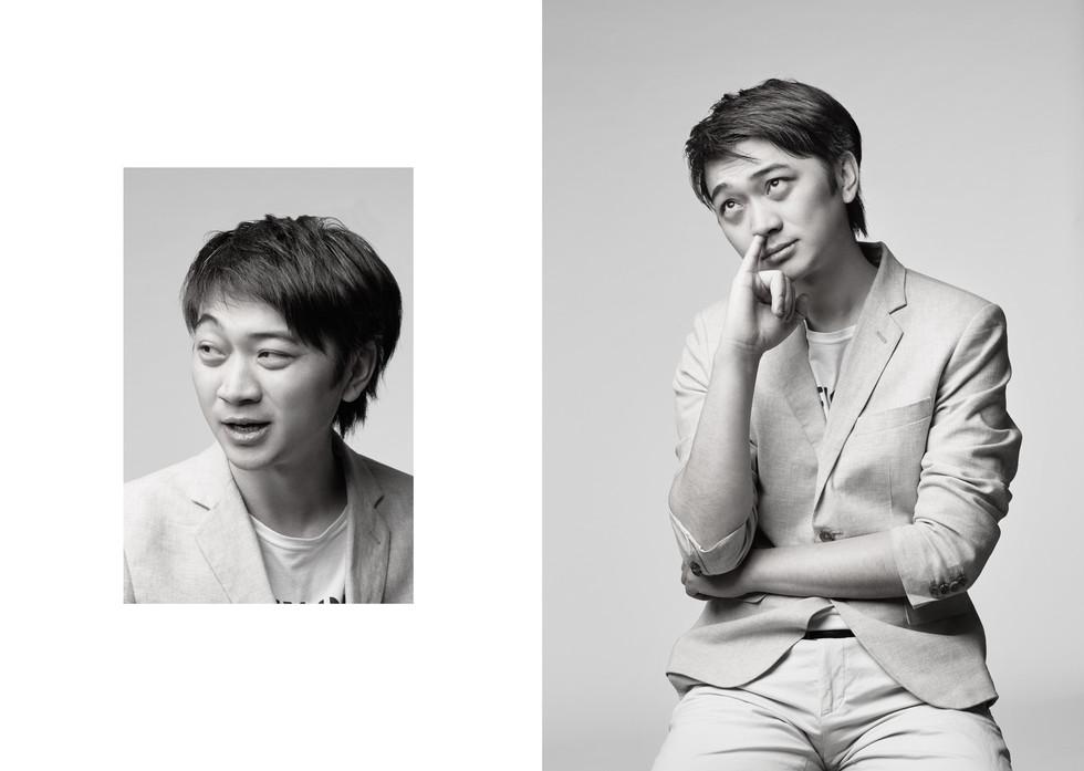 Portrait & Product4.jpg